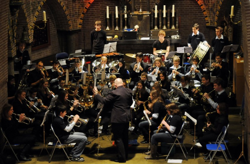 KEM51_KerstconcertJeugdorkestKnegselweb