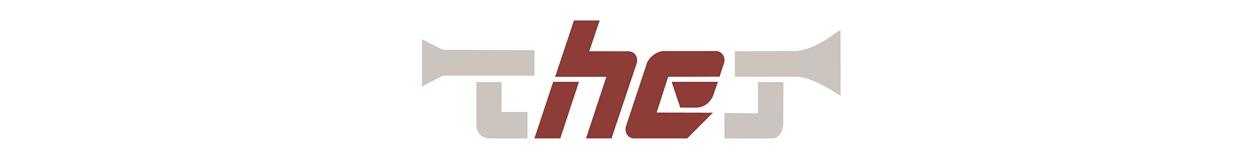 HEIDE ECHO